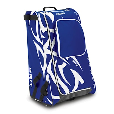 (Grit HTFX Hockey Tower Bag - Junior)