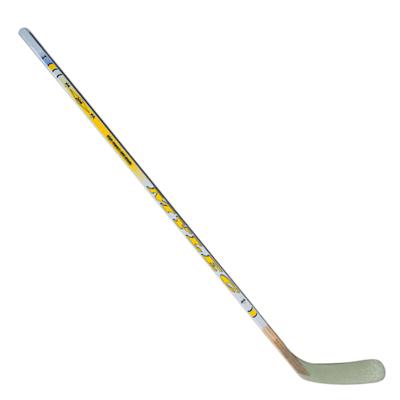 (Mylec 206 ABS Wood Stick - Senior)