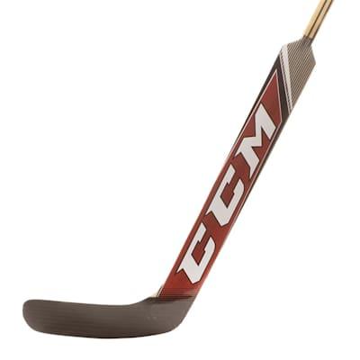CCM Extreme Flex III Goalie Stick (CCM Extreme Flex III Foam Core Goalie Stick - Senior)