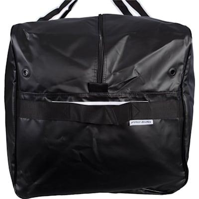 Side View (CCM Pro Goalie Carry Bag - Senior)