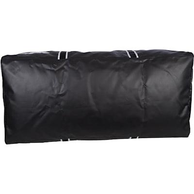 Bottom View (CCM Pro Goalie Carry Bag - Senior)