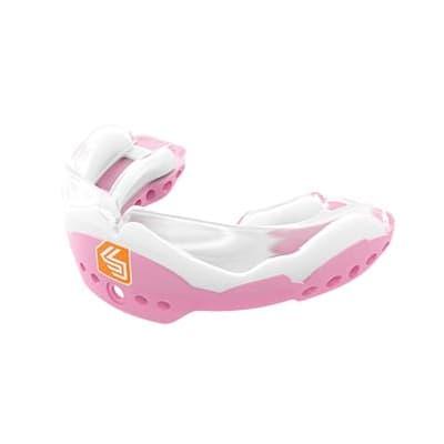 Ultra2 STC Pink (Ultra2 Stc Pink - Senior)