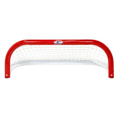 (USA Hockey Pond Hockey Goal - 3' X 1')