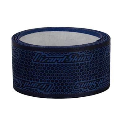 Blue (Lizard Skins Hockey Grip Tape)