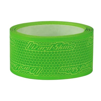 Lime Green (Lizard Skins Hockey Grip Tape)