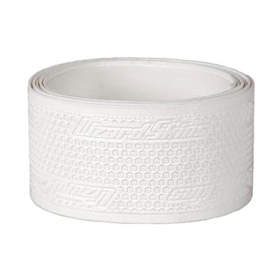 White (Lizard Skins Hockey Grip Tape)