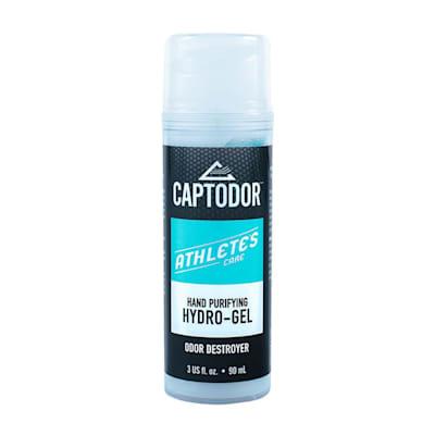 (Captodor Hand Purifying Hydro-Gel - 3oz)