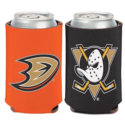 (Wincraft NHL Can Cooler - Anaheim Ducks)