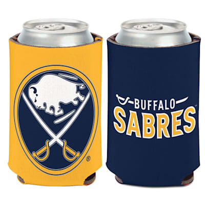 (Wincraft NHL Can Cooler - Buffalo Sabres)
