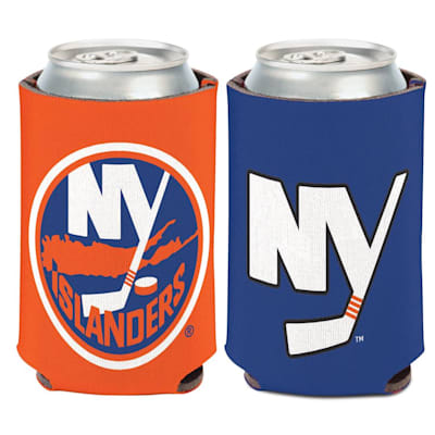 (Wincraft NHL Can Cooler - New York Islanders)