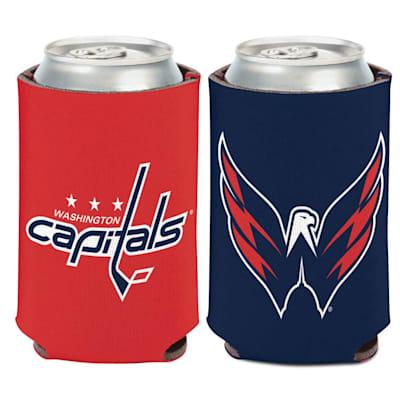 (Wincraft NHL Can Cooler - Washington Capitals)