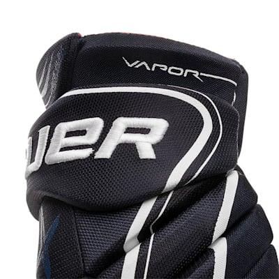 (Bauer Vapor X900 Lite Hockey Gloves - Senior)