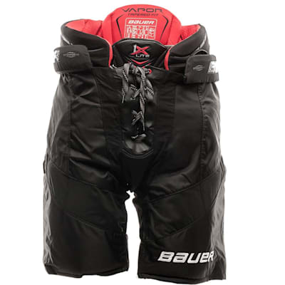 (Bauer Vapor 1X Lite Hockey Pants - Senior)