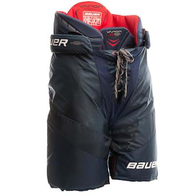 Navy (Bauer Vapor X900 Lite Hockey Pants - Junior)