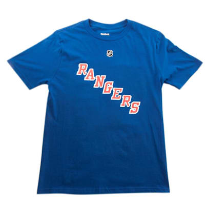 Rangers McDonagh Youth Tee (Adidas Rangers McDonagh Youth Tee - Youth)