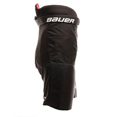 (Bauer NSX Hockey Pants - Senior)