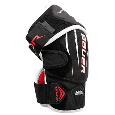 (Bauer Vapor X800 Lite Hockey Elbow Pads - Senior)