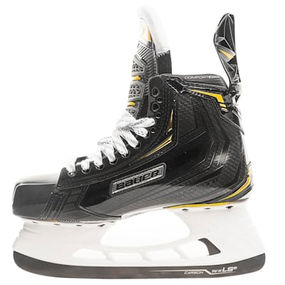(Bauer Supreme 2S Pro Ice Hockey Skates - Senior)