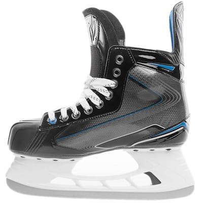 (Bauer Nexus N2900 Ice Hockey Skates - Junior)