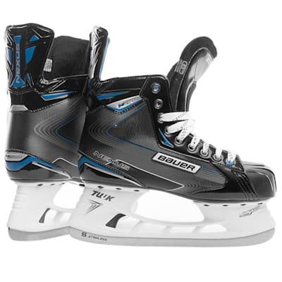 Bauer Nexus N2700 Skate Men
