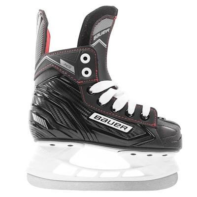 (Bauer NS Ice Hockey Skate - Youth)