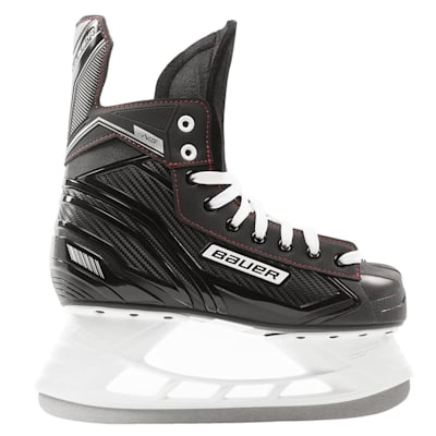 (Bauer NS Ice Hockey Skate - Junior)