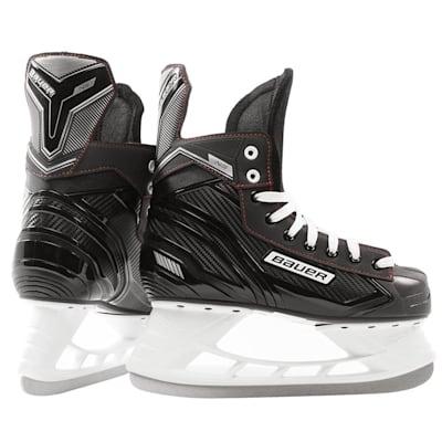 (Bauer NS Ice Hockey Skate - Senior)