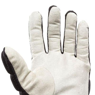 Palm View (Bauer Performance Street Hockey Gloves - Senior)