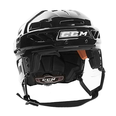 CCM FITLITE 90 Senior Hockey Helmet