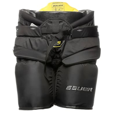 (Bauer Supreme 2S Pro Goalie Pants - Senior)