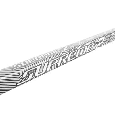 (Bauer Supreme 2S Pro Composite Goalie Stick - Senior)