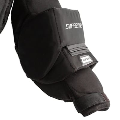 (Bauer Supreme S29 Goalie Chest and Arm Protector - Senior)
