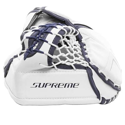(Bauer Supreme S29 Goalie Catch Glove - Senior)