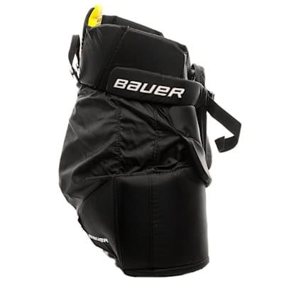 (Bauer Supreme S27 Goalie Pants - Junior)