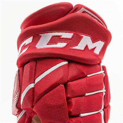 Cuff (CCM JetSpeed FT390 Hockey Gloves - Junior)