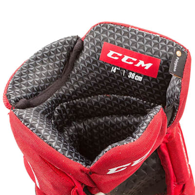 Liner (CCM JetSpeed FT390 Hockey Gloves - Junior)