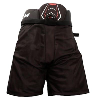 (CCM JetSpeed 350 Youth Hockey Pants - Youth)