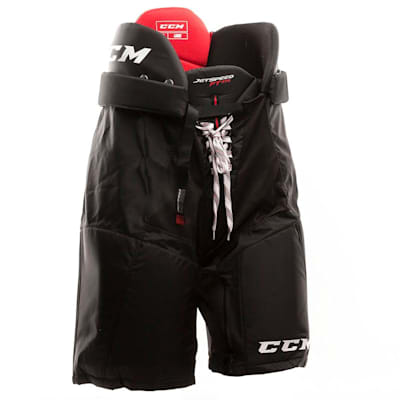 (CCM JetSpeed FT370 Hockey Pants - Junior)