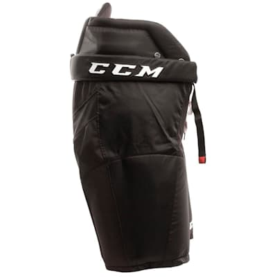 (CCM JetSpeed FT1 Hockey Pants - Junior)