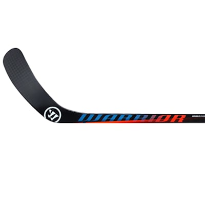 (Warrior Covert QRE3 Grip Composite Hockey Stick - Senior)