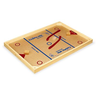 NOK Hockey Small (Nok Hockey Game - Small)