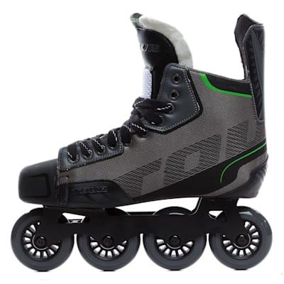 (Tour Code 9 Inline Hockey Skates - Junior)