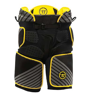 (Warrior Covert QRE Pro SE Hockey Girdle - Junior)
