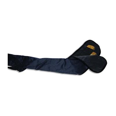 (A&R Stick Bag)