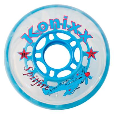 (Konixx Spitfire Inline Wheel 78A)