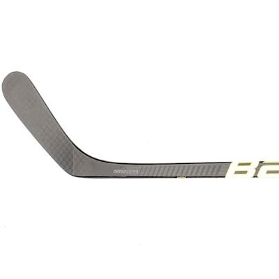 (Bauer Supreme 2S Grip Composite Hockey Stick - Junior)