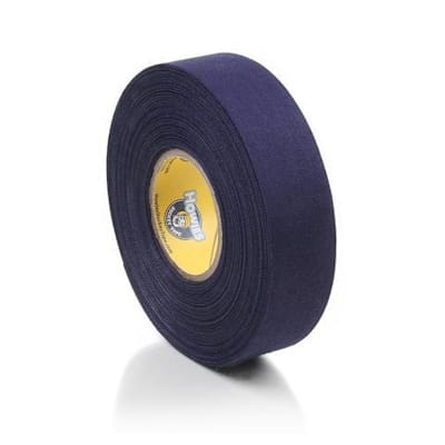 Navy (Howies Howies Colored Cloth Tape 1x25YD)