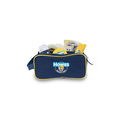 (Howies Howies Hockey Accessory Bag)