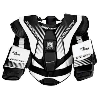 (Bauer Prodigy 3.0 Chest Protector - Youth)