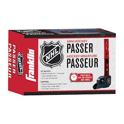 (Franklin Mini Hockey Passer)